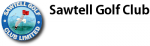 sawtellgolf.com.au