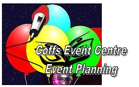 Coffs Event